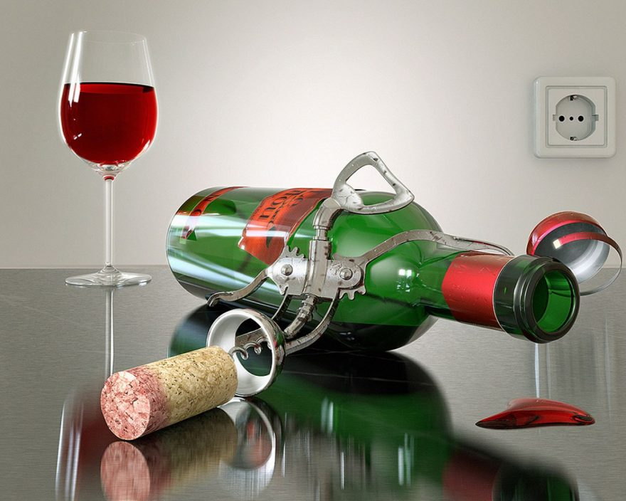 why_does_drinking_wine_make_you_so_tired-___resized_1920x1080