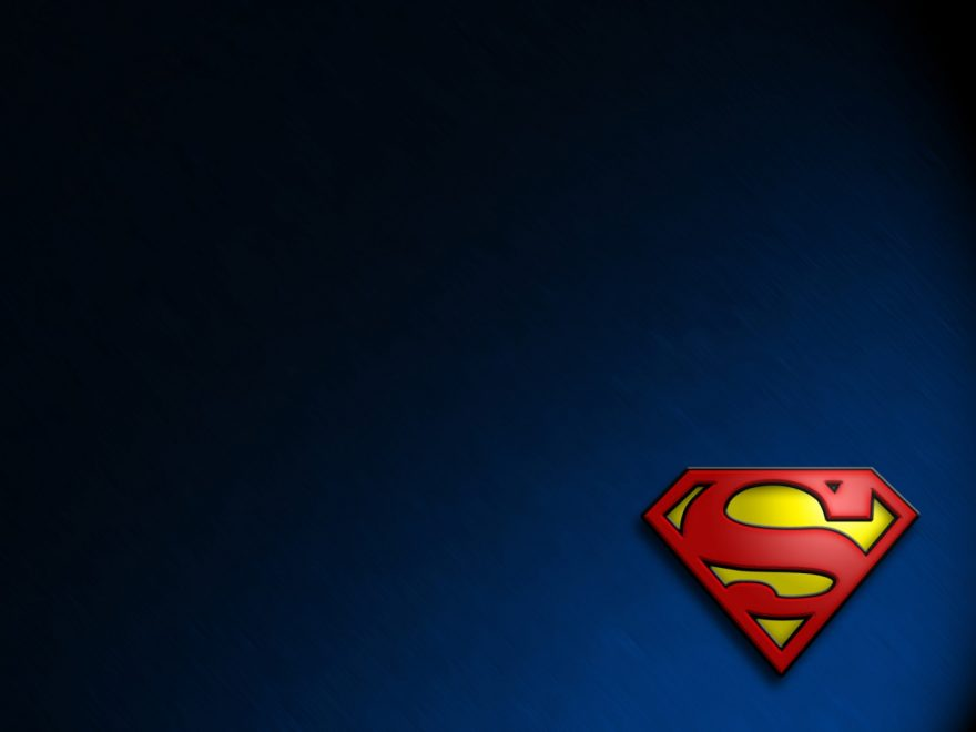 superman_symbol_logo__resized_1920x1080