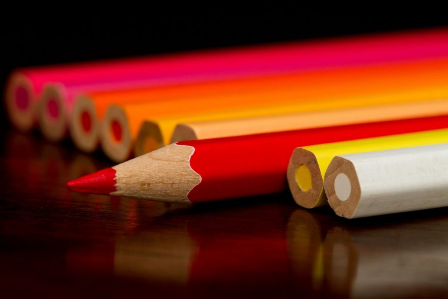 colorful_pencil_photography__resized_1920x1080