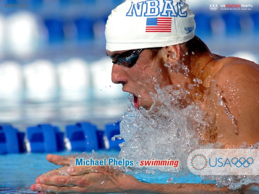 michael_phelps__swimming__resized_1920x1080