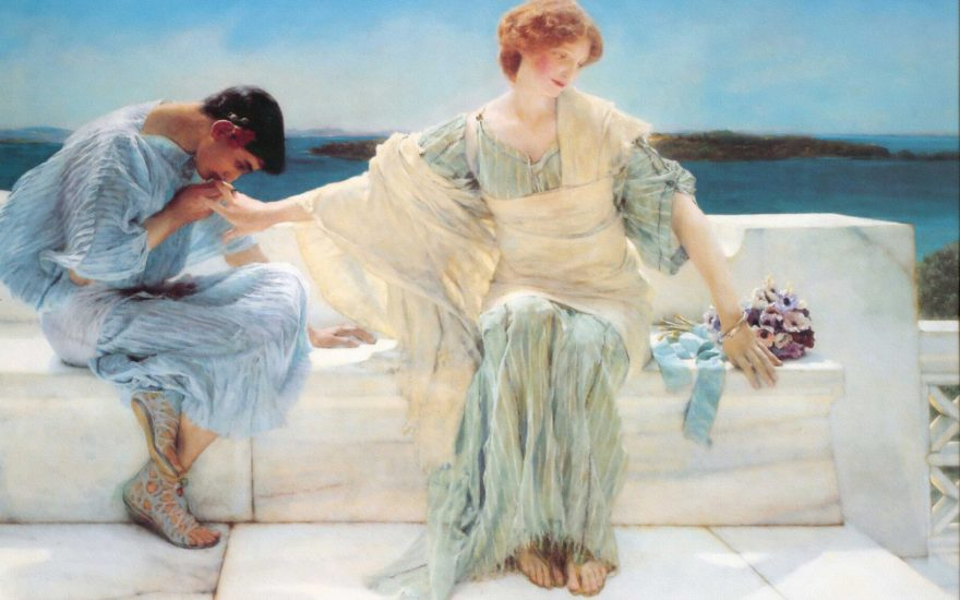 ask_me_no_more__1906__lawrence_alma-tadema__resized_1920x1080