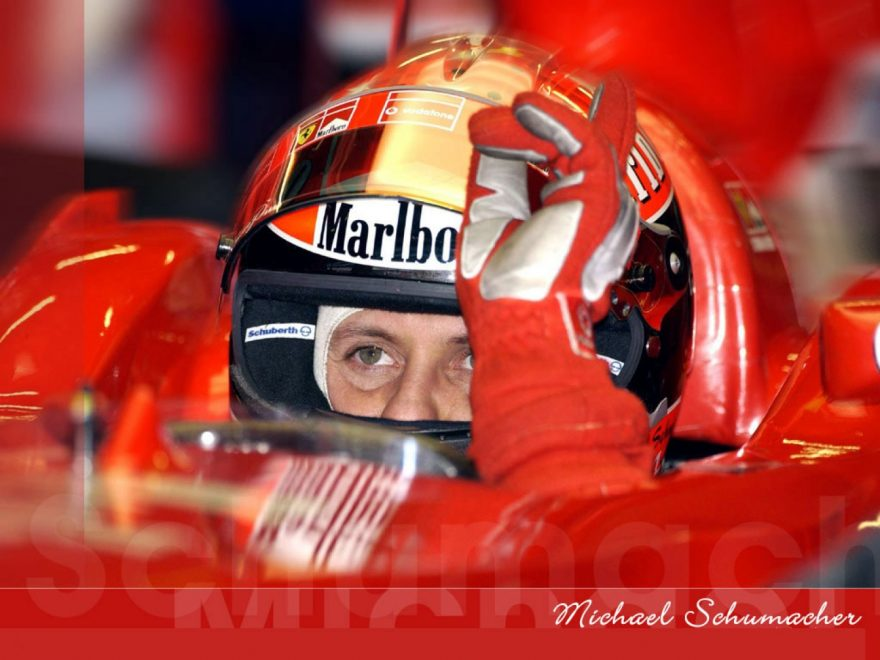 michael_schumacher__formula_one_racing__resized_1920x1080