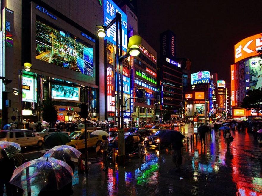 shinjuku_at_night__tokyo__japan__resized_1920x1080